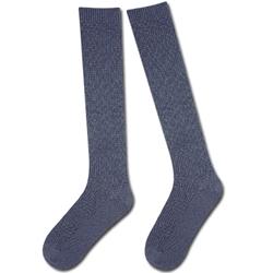 Free Socks at K. Bell