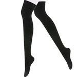 K. Bell Socks get the look
