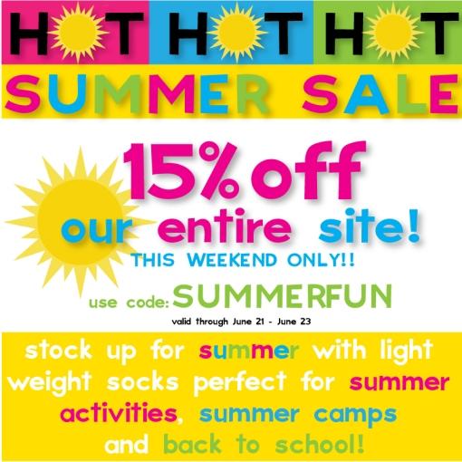 summer-sale-