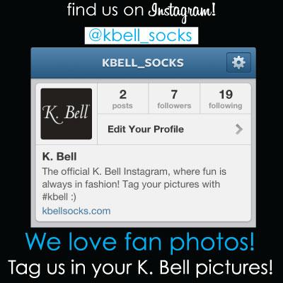 Instagram-post