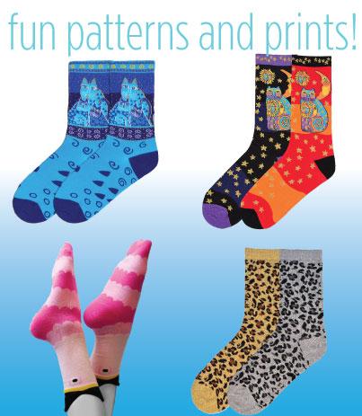 Patterns-Blog